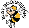 Busy Bookkeepers, LLC